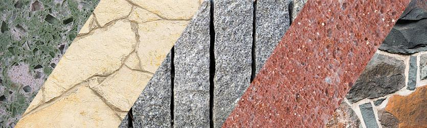 Diamant-Trennscheiben für Naturstein,...