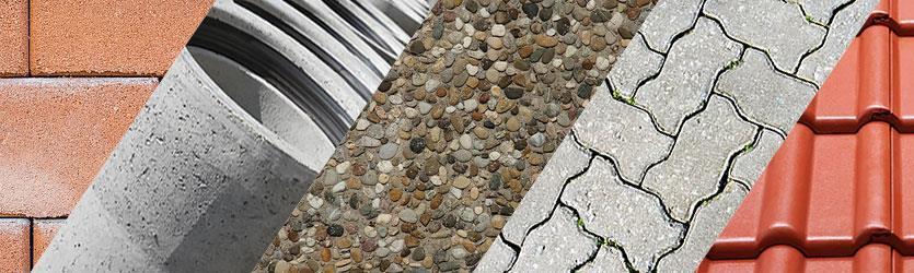 Diamant-Trennscheiben für Beton und universelle...