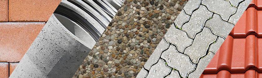 In der Kategorie Diamantbohrkronen für Beton...