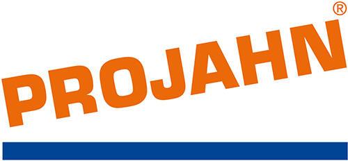 PROJAHN Fachhandelswerkzeuge bei WEFEX - Fahhandelswerkzeuge von Projahn