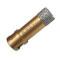 Diamant-Fliesenbohrkrone Vakuum-Profi Ø 18 mm M14
