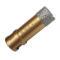 Diamant-Fliesenbohrkrone Vakuum-Profi Ø 22 mm M14