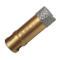 Diamant-Fliesenbohrkrone Vakuum-Profi Ø 28 mm M14