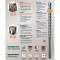 PROJAHN Hammerbohrer Rocket 5 SDS-plus Ø 8 mm x 160 mm 10er-Pack