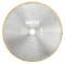 Diamant-Trennscheibe Keramik-Premium Ø 300 mm Aufnahme 30/25,4 mm
