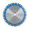 Diamant-Trennscheibe Beton-DT Ø 350 mm Aufnahme 30,0 mm