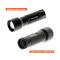 PROJAHN PROLUMAX Cree®-Power-LED-Taschenlampe PJ220 IP54