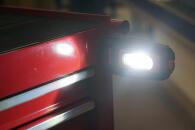 PROJAHN PROLUMAX Power-LED-Hand-Arbeitslampe PJ-AL220