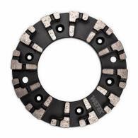 Diamantscheibe Black-Abrasiv Ø 150 mm für...