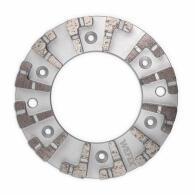 Diamantscheibe Beton-Hard Ø 150 mm für...