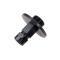 PROJAHN Schnellwechsel-Adapter Verbindungsstück für Lochsägen Ø 32 - 210 mm