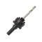 PROJAHN Schnellspann-Adapter Sechskant SW 11 für Bi-Metall Lochsäge Ø 32 - 210 mm
