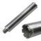"Diamant-Bohrkrone Laser Turbo Ø 42 - 350 mm 1 1/4"" UNC Nutzlänge 420 mm"