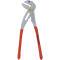 PROJAHN Armaturen-Zangenschlüssel 1 Zoll 250 mm