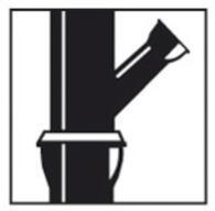 PROJAHN Basic Spiralbohrer Set 19-tlg. HSS-Co 5% DIN 338 Typ N Ø 1 - 10 mm Zylinderschaft