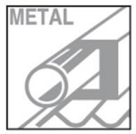 PROJAHN Spiralbohrer Set 25-tlg. HSS-Co 5% DIN 338 Typ UF-L Ø 1 - 13 mm Zylinderschaft