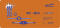 PROJAHN Gewindeschneidzeug Set 55-tlg. Gewindebohrer M3 - M20 + Schneideisen + Werkzeughalter