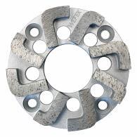 Diamantscheibe Beton-Hard Ø 84 mm für...