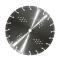 Diamant-Trennscheibe Arxx Titan Stahlbeton Ø 450 mm Aufnahme 25,4 mm