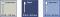 PROJAHN Profi-Blindnietvorsatz-Adapter für Ø 2,4 - 5 mm