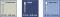 PROJAHN Profi-Blindnietvorsatz-Adapter mit Haltegriff für Ø 3 - 6,4 mm