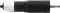 PROJAHN Profi-Blindnietmutternvorsatz-Adapter mit Haltegriff für M3 - M6