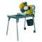 Cedima Tischsäge CTS-57 G  inkl. Trennscheibe Beton Basic 350 mm