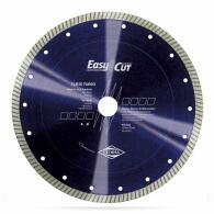 Cedima Tischsäge CTS-26 XL inkl. Trennscheibe Fliese Turbo 250 mm