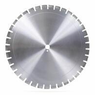 Cedima Tischsäge CTS-375.3 inkl. Trennscheibe Poro Plus 900 mm