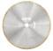 Diamant-Trennscheibe Keramik-Premium Ø 450 mm Aufnahme 60,0 mm