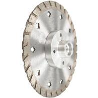 Diamant Trennscheibe Granit Ø 115 - 230 mm M14...