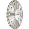 Diamant Trennscheibe Granit Ø 115 mm M14 Bündigflansch