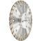 Diamant Trennscheibe Granit Ø 230 mm M14 Bündigflansch