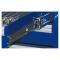 PROJAHN STAR Werkstattwagen 6 Schubladen Blau/Hellgrau