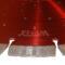 Diamant-Trennscheibe Supersonic Ø 350 mm Aufnahme 25,4 mm
