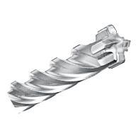 PROJAHN Rocket 5 Bundbohrer SDS-plus Ø 12 mm 10er Pack für M10/40 mm