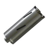 Diamant-Trockenbohrkrone Turbo Segment Ø 72 mm M16...