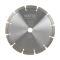 Diamant-Trennscheibe Laser Beton Ø 350 mm Aufnahme 25,4 mm