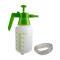 Wasser-Sprühflasche 1 Liter für den Nass-Schnitt