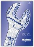 /Projahn-Katalog-Handwerkzeuge